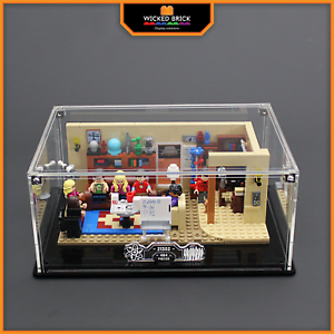 Display-stand-et-Coque-pour-Lego-Ideas-The-Big-Bang-Theory-21302