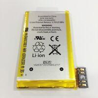 iPhone 3GS OEM Original Replacement Battery 1220mAh 616-0431 616-0435 16GB 32GB