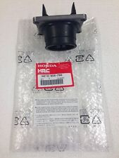 Honda RS125 Carb Rubber 16210-NX4-780