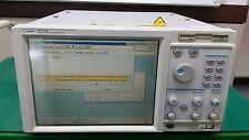 Agilent Logic Analyzer 16702b My42001264 3 No Accessories