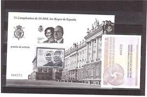 Prueba-Oficial-114-75-Cumpleanos-de-SS-MM-Los-Reyes-de-Espana
