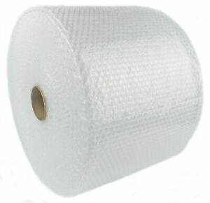 BUBBLE-WRAP-CUSHIONING-QUALITY-VIDE-VARIETY-VARIOUS-SIZE-500-600-300-mm