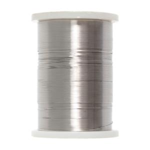 12x 34 Gauge Wire 21m Silver 12 PKs Sewing Craft Tool Hobby Art UK Bulk Filoro
