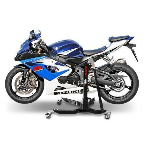 Motorrad Zentralständer ConStands Power Suzuki GSX-R 1000 05-08