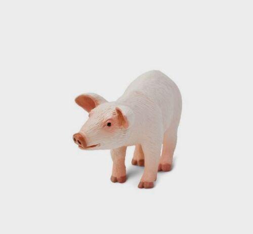 Piglet Replica # 160629  FREE SHIP//USA w// $25. Products SAFARI LTD