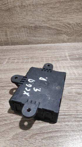 Volvo XC60 V70 9g9t 14b534 bc  Module Door ECU Control Unit
