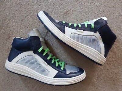 Symbol Der Marke Freaks By Jochie Damen Schuhe, Größe 37 Ungetragen