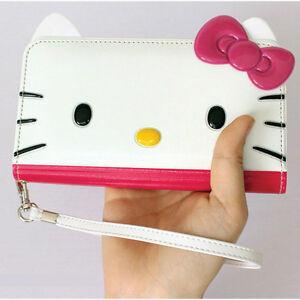 iphone 8 case hello kitty