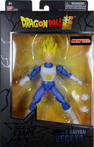 Dragon-Ball-Stars-Series-15-SUPER-SAIYAN-VEGETA-ACTION-FIGURE-DBS-DBZ