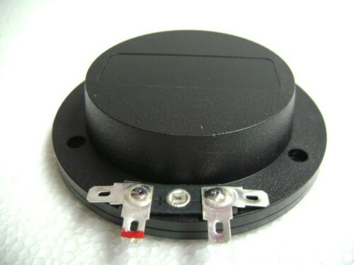 16 Ohm Replacement Diaphragm for Yamaha JAY2061 S112 S115 S215 SM12 SM15 MD2001