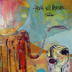 Truth Will Measure: The Art of Jesse Reno by Jesse Reno (Paperback / softback, 2007)