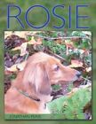 Rosie 9781481714310 by Jonathan Pease Book