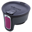 Contigo AUTOSEAL West Loop Easy-Clean Travel Mug Replacement Lid  No-Spill