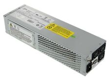Ibm 42m5860 Surepos 700 Internal Ups Module 300w 500va