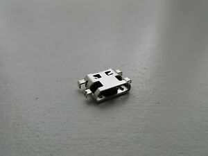 Details about Micro USB Charging Port Charger for METRO PCS ALCATEL One  Touch FIERCE XL 5054N