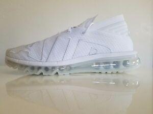 942236 Chaussures Boîte Msrp Taille 160 Hommes De Flair Max Course 10 Nike Nouveau La 100 Dans Air 5 SxZYWt