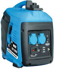 Güde Inverter Stromerzeuger ISG 2000 40647