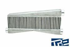 Treadstone Trtt Twin Turbo Intercooler 1000hp 25 Viper Mustang Cobra Supra Ls1