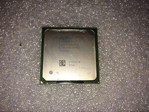 Processore-Intel-Celeron-D-330-SL7NV-2-66GHz-533MHz-FSB-256KB-L2-Socket-PPGA478
