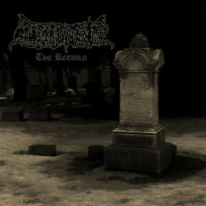 Anima-Mortuum-The-Return-NEW-CD