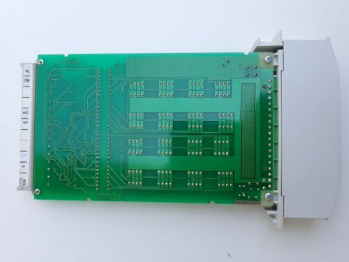MOELLER PS416 OUT-400 DIGITAL OUTPUT MODULE  'USED IN EXCELLENT CONDITION
