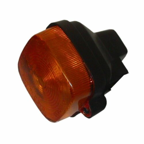 Indicator Complete Rear R//H for 1982 Honda NS 50 MSB Melody Deluxe