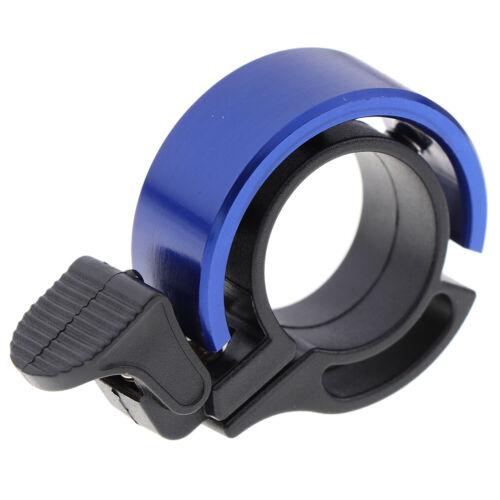 Schlankes Design Fahrradklingel Fahrradklingel Roller GlockeWxj