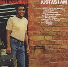 Just As I Am (Remastered) von Bill Withers (2012)