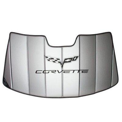 2006-2013 C6 Z06 Corvette Z06 Seatbelt Harness Pad Black