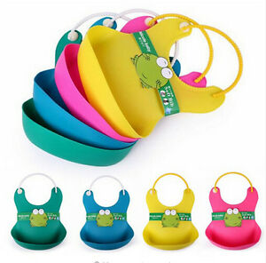 Big Adult Nibbler Pacifier Feeding Nipples Adult Sized Design with Back Cove JKU