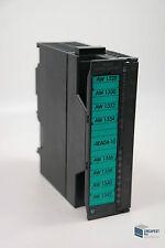 Siemens Analogausgabe 6ES7332-8TF00-0AB0 Output Modul 6ES7 332-8TF00-0AB0