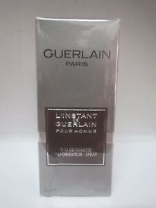 L-039-INSTANT-DE-GUERLAIN-POUR-HOMME-EDT-SPRAY-1-6-FL-OZ-50-ML-NIB-SEALED