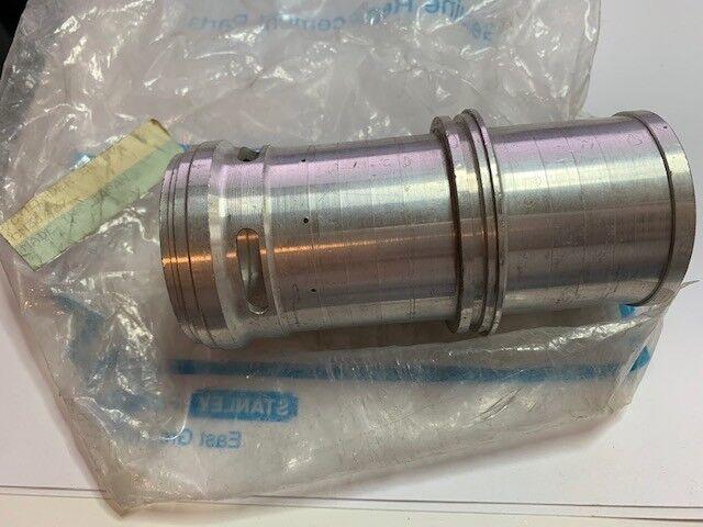 Genuine Bostitch CN31427 Cylinder Sleeve for N12 - Last 1