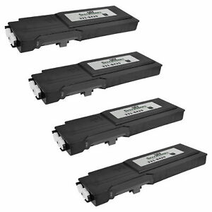 4-331-8429-W8D60-for-Dell-C3760-BLACK-Extra-HY-Laser-Toner-Cartridge-C3760-C3765