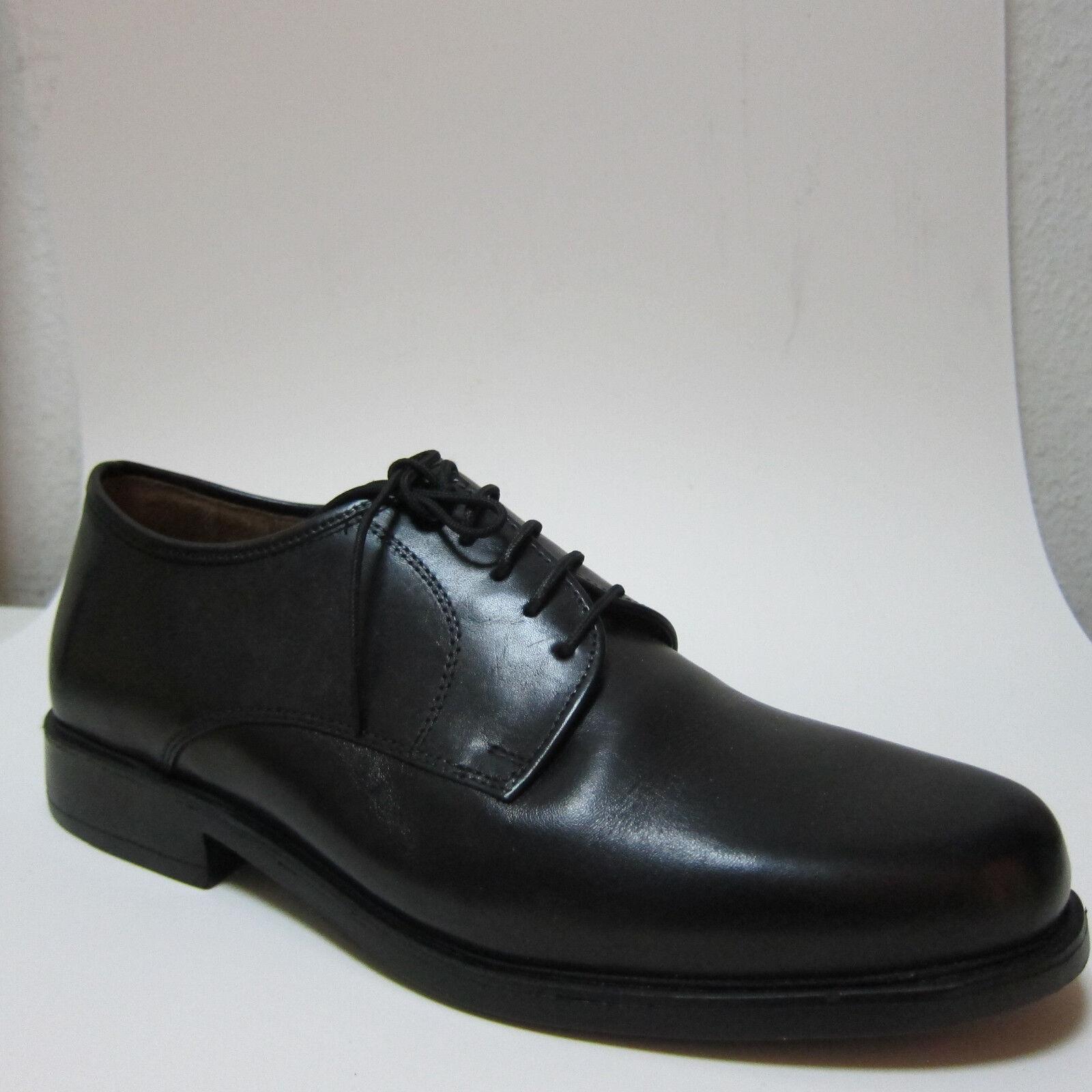 Manz señores zapato lose depósitos talla 45 (10,5)  1937