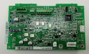 Carrier-Legacy-Communicating-Blower-Control-Board-CEPL130510-03-HK38EA011-2609