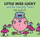 Little Miss Lucky and the Pixies by Roger Hargreaves (Paperback, 2008)