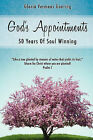God's Appointments by Gloria (Vermaas) Goering (Paperback / softback, 2011)