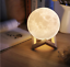 Double-Color-Changing-3D-Printing-Moon-Lamp-USB-LED-Night-Lunar-Light-Moonlight