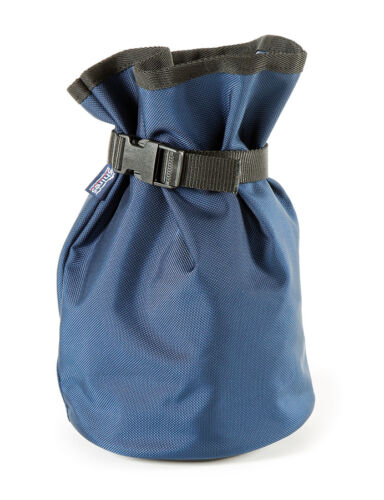 Shires Breathable Poultice Boot Ripstop /& Breathable **ALL SIZES**