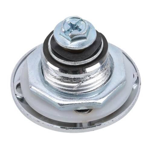 Multi-function Cabinet Lock Meter Box Hot Sale File Trend Waterproof Cover N3