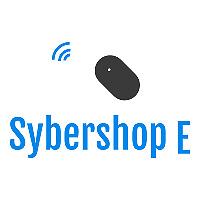 Sybershop E