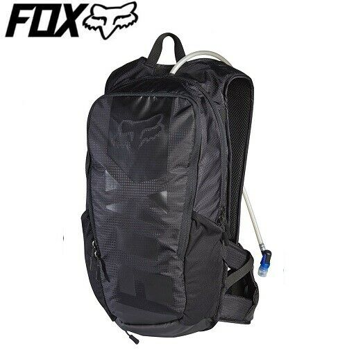 Fox  Camber Race D30 Cycling Hydration Bag - Large 15L Cacacity 2L Bladder  cheap store