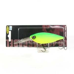 Deps-Cascabel-DC-400-Diving-Crank-Bait-Floating-Lure-08-3087
