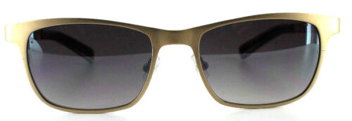 Sunglasses WARHOL-MGD Titanium Freudenhaus Oval Sonnenbrille