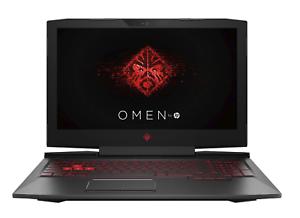HP-OMEN-15-ce001na-15-6-034-Gaming-Laptop-i5-7300HQ-8GB-1TB-128GB-GTX1050-1RJ98EA