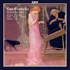Reinecke Carl - Dornroeschen Op. 139 Bertucci Romberger Koehler 2013 CD