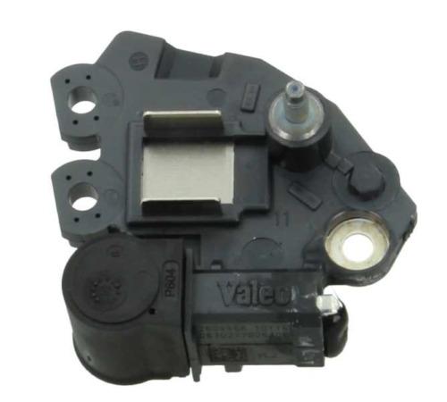 VALEO Régulateur Voltage Régulateur de tg23c011 tg23c012 tg23c013 tg23c018 tg23c033