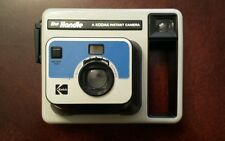 "Kodak "" The Handle "" Instant Camera Vintage"