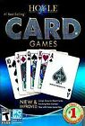 Hoyle Card Games 2010 (Windows/Mac, 2009)